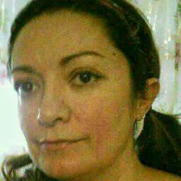 Denise Juarez