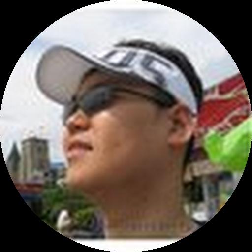 Younghun An