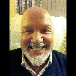 Douglas Mckenzie Photo 18