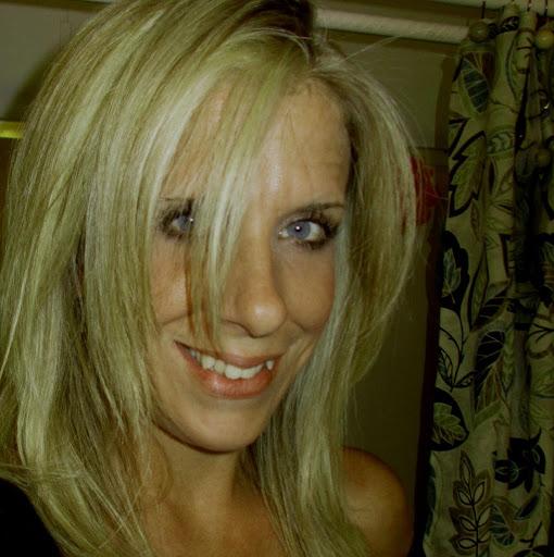 Lori Lawrence