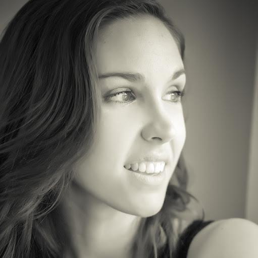 Emily Copeland