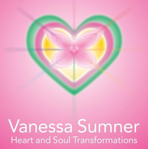 Vanessa Sumner Photo 9
