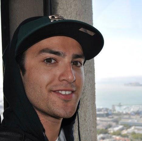 Christian Torres
