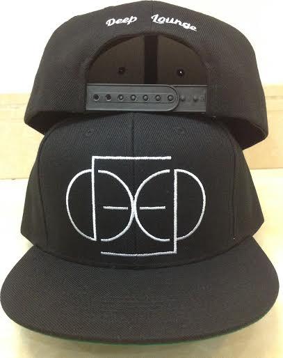 Sản xuất nón, nón snapback, nón cáp, nón vành, nón du lịch, xưởng may nón