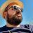 Emanuele Ianni avatar image
