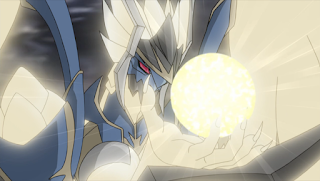 Cardfight Vanguard Asia Circuit Final Thoughts Screenshot 14
