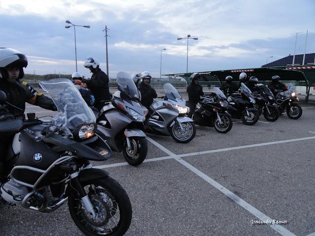 Marrocos 2012 - O regresso! - Página 3 DSC04564