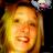 Diannia Crump avatar image