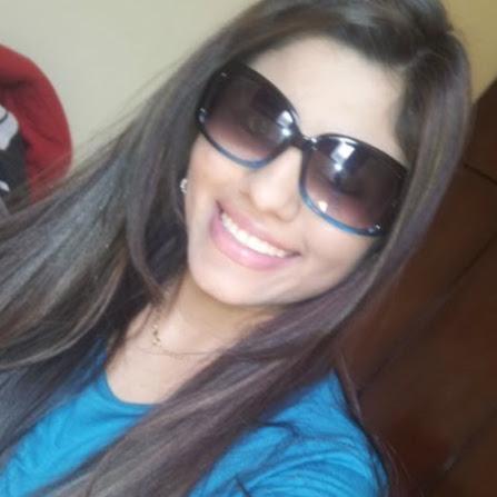 Martha Abreu