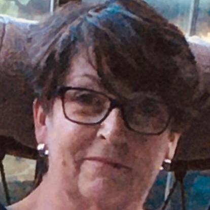 Linda Donovan