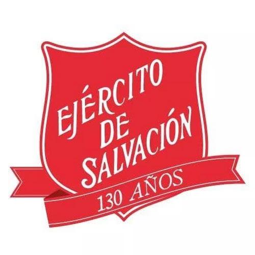 Ejercito de Salvacion Argentina