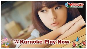 Karaoke - Thiếu Nhi Thế Giới Liên Hoan (Beat)