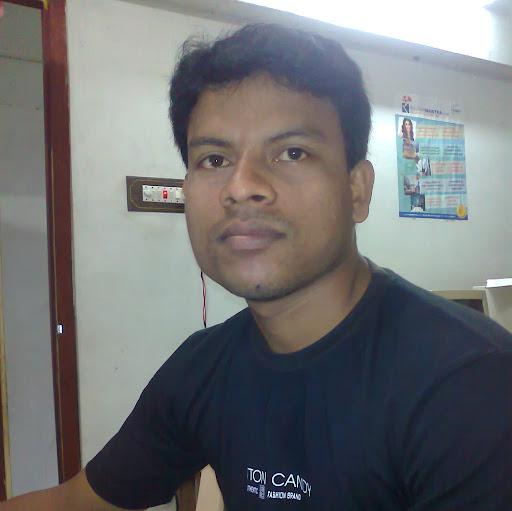 Manoj Kumbhar Photo 10