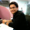 Ajay Raturi