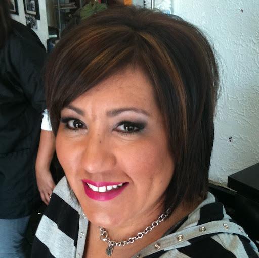 Maria Davila