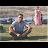 Samer Rasheed Mohammed avatar image