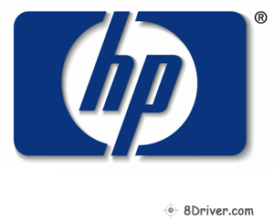 download HP Pavilion zx5245EA Notebook PC driver