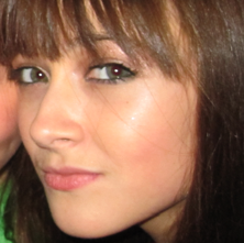 Miranda Hart Photo 21