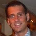 Brian Mason