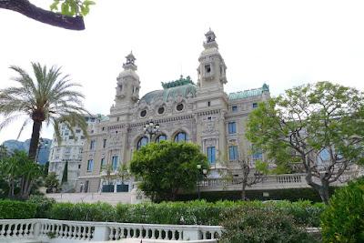 Opera-Garnier-Monaco