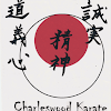 Charleswood Karate Club Winnipeg