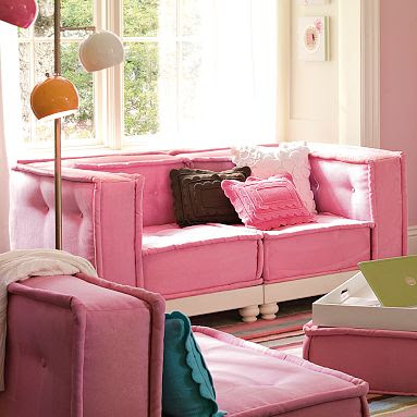 for all things creative cute furniture for a teen room. Black Bedroom Furniture Sets. Home Design Ideas