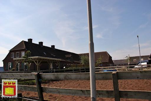 burgemeester opent rijhal de Hultenbroek in groeningen 01-09-2012 (41).JPG