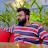 Dharmesh Immortal avatar image