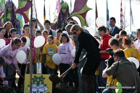 Nationale Boomfeestdag Oeffelt Beugen 21-03-2012 (198).JPG