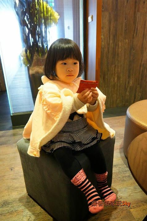 竹北泰式按摩-給自己一個放鬆的時光【蘭娜泰式養生會館】
