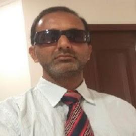 Wasi Syed Photo 30