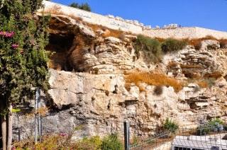 Экскурсия Иерусалим для протестантов. В Иерусалиме Светлана Фиалкова