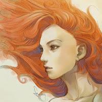 S Jansen's avatar