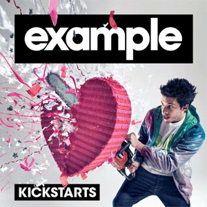 Example Kickstarts Lyrics   Example   Kickstarts