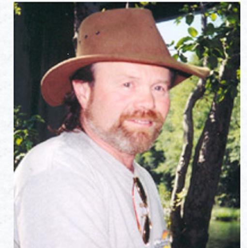 Robert Sylvester