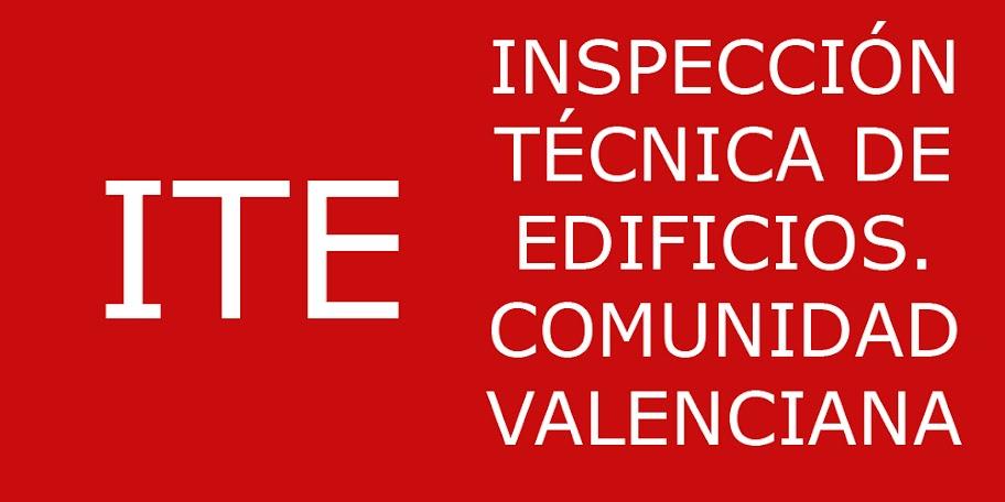 ITE-Valencia