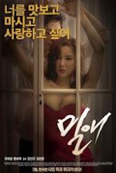 Affair Movie18+