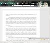LibreOffice 4.0, repasando las novedades en Ubuntu (1 de 2)