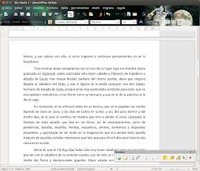 0005_Sin título 1 - LibreOffice Writer.png