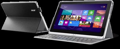 Video_Harga_spesifikasi_Acer_aspire_P3-171_ultrabook