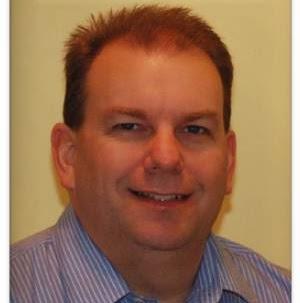 Chris Bowles