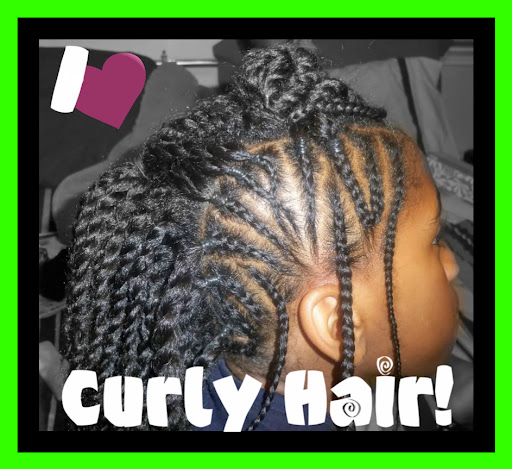 natural-hair-care-info.com