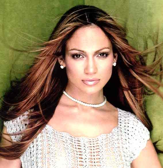 jennifer lopez on the floor ft. pitbull album. Jennifer Lopez - On The Floor