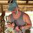 Clay Conlon avatar image