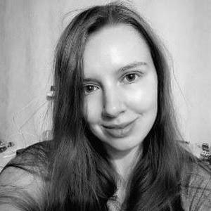 Irina Zahorodnia