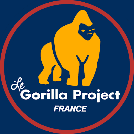 Le Gorilla Project