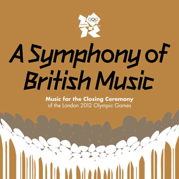 Fatboy Slim - Spice Up Your Life Lyrics.jpg, London 2012 Olympics, closing ceremony