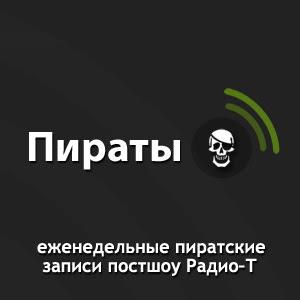 free image host