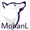 MohanL