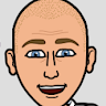 Avatar of Jeff Warshaw